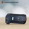 Canon Canon BG-E6 - Battery Grip voor Canon 5D Mark ii (Cameron Sino) -- Gereserveerd voor Marco