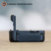 Canon BG-E6 - Battery Grip voor Canon 5D Mark ii (Cameron Sino) -- Gereserveerd voor Marco