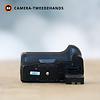 Canon Canon MK-550D Grip - Batterygrip 550D / 600D / 650D (Meike)
