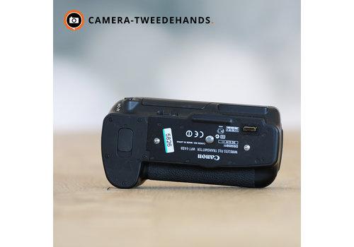 Canon Wireless File Transmitter WFT-E4II B -- (EOS 5D mark II)