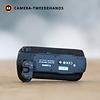 Canon Canon BG-E6 - Battery Grip voor Canon 5D Mark ii