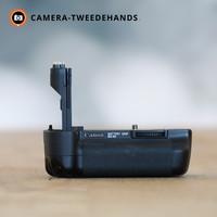 Canon BG-E6 - Battery Grip voor Canon 5D Mark ii