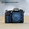 Nikon Nikon D7200 -- Slecht 11585 kliks