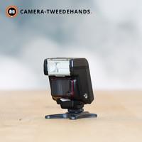 Nikon Speedlight SB-22s - flitser