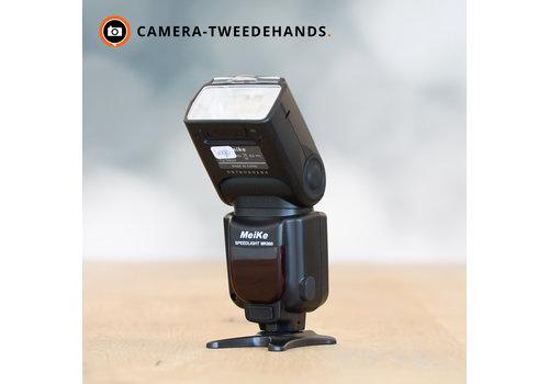 Meike MK-900 Flitser (Nikon)