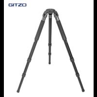 Gitzo Aluminium GT430LS
