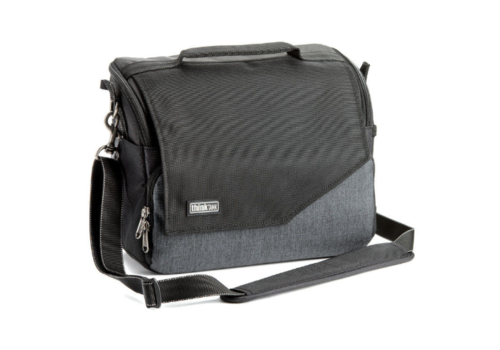 Think Tank Mirrorless Mover 30i Pewter -- Nieuw
