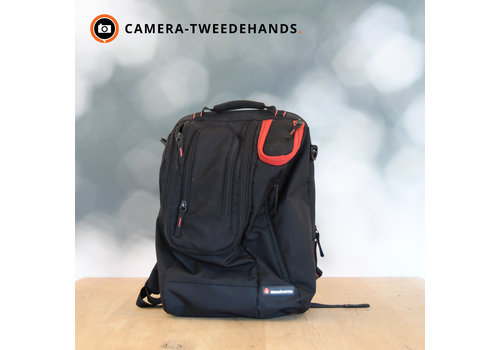Manfrotto Mpack-1 System Backpack