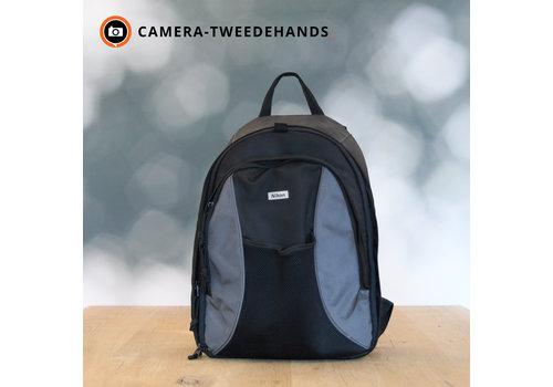 Nikon Backpack voor de D3100, D5000, D90