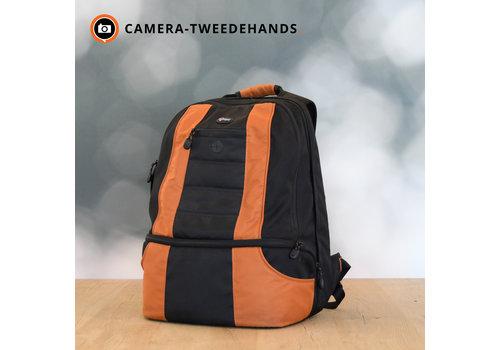 Lowepro CompuDaypack