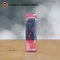 Canon HTC-100 HDMI