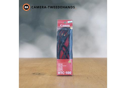 Canon HTC-100 HDMI (2.5 meter)