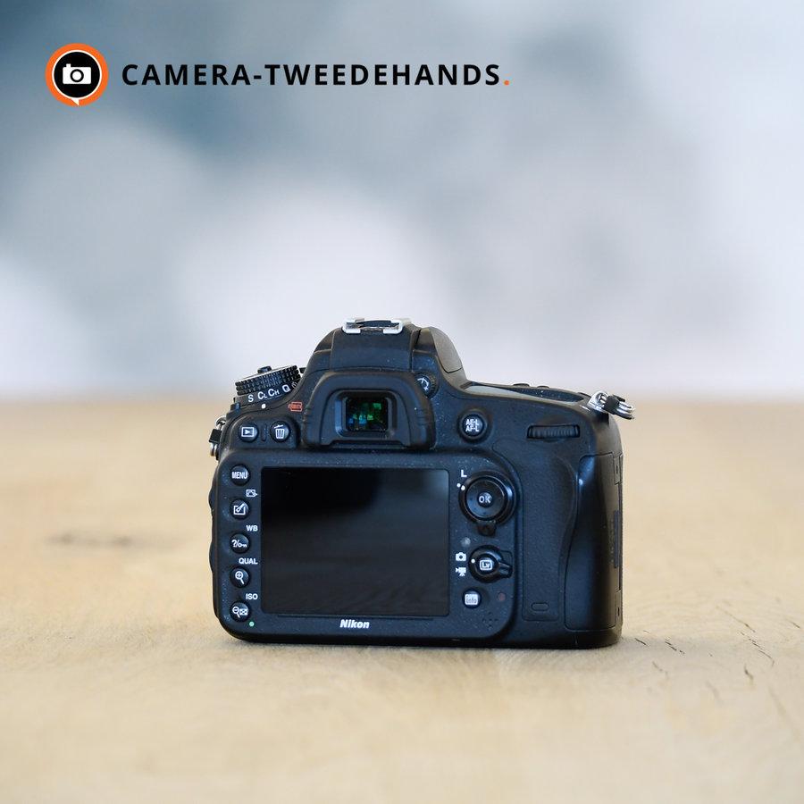 Nikon D600 - 8824 kliks -- Gereserveerd voor Henk t/m 23 mei