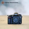 Nikon Nikon D600 - 8824 kliks -- Gereserveerd voor Henk t/m 23 mei