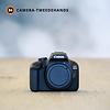 Canon Canon 4000D