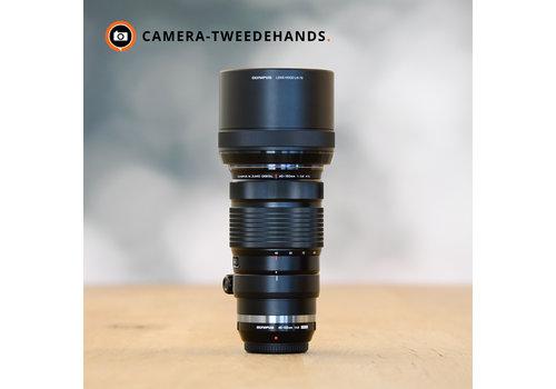 Olympus 40-150mm 2.8 Pro M.Zuiko Digital ED