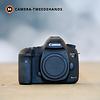 Canon Canon 5D Mark III -- 82.150 kliks