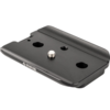 Really Right Stuff DB5 Base plate for Nikon D4/D5