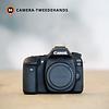 Canon Canon 80D -- 35.189 kliks