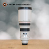 Canon Canon 300mm 2.8 L EF IS USM
