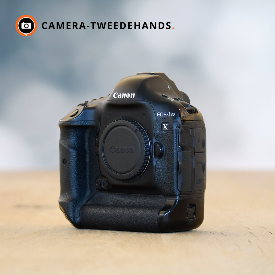 Canon 1Dx -- 509.235 kliks -- Sluiter vervangen  -- Gereserveerd t/m 11-04 Michel