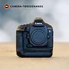 Canon Canon 1Dx -- 509.235 kliks -- Sluiter vervangen  -- Gereserveerd t/m 11-04 Michel