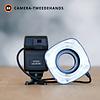 Sunpak Sunpak DC12R + NE-2D (Nikon)