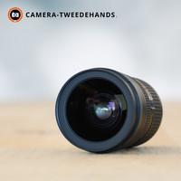 Nikon 24-70mm 2.8 G AF-S ED Nano -- Gereserveerd voor Linse