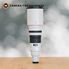 Canon Canon 500mm 4.0 L EF IS USM II F4