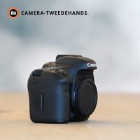 Canon 7D Mark II -- 32.414 kliks