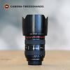Canon Canon 24-70mm 2.8 L EF USM