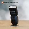 Yongnuo NY600EX-RT (Canon Fliter)