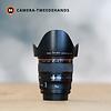 Canon Canon 24mm 1.4 L EF USM II