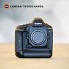 Canon Canon 1Dx -- 52.041 kliks