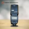 Canon Canon 580EX II Speedlight