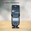 Canon Canon 580EX II Speedlight - Canon flitser