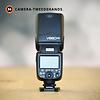 Godox Godox V860 II (Nikon)
