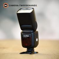 Godox V860 II (Nikon)