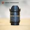 Nikon Tamron AF 18-200mm F/3,5-6,3 XR Di II LD Aspherical [IF] MACRO  (Nikon)