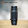 Nikon Nikkor AF 75-300mm f/4.5-5.6