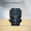 Canon Canon MP-E 65mm 2.8 1-5x Macro