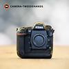 Nikon Nikon D5 XQD -- 379.273 kliks -- Incl BTW