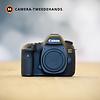 Canon Canon 5Dsr -- 4762 kliks