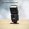 Canon Canon 430EX II Speedlight