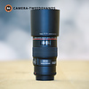 Canon Canon 100mm 2.8 L EF IS USM Macro