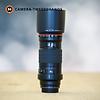 Canon Canon 180mm L EF USM Macro -- incl. gondel