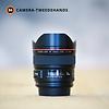 Canon Canon 14mm 2.8 L EF USM II