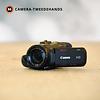 Canon Outlet: Canon XA15 Full HD Camcorder