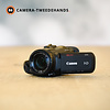 Canon Outlet: Canon XA15 Full HD Videocamera | Pro-camcorder