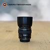 Canon Canon 85mm 1.8 EF USM